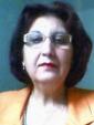 Dr.ing.dipl. Moisa Vica