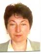 Dr.ing.dipl. Dumitru Mariana Lenuta