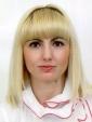 Dr.ing.dipl. Moatar Maria Mihaela