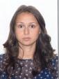 As.univ.dr.ing.dipl. Contoloru (Dumitru) Violeta Cristina