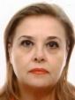 Conf.univ.dr.ing.dipl. Cherciu Mirela