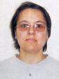 Dr.ing.dipl. Vladoiu Cristina Liliana
