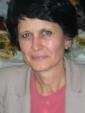 Conf.dr.ing.dipl. Ivanov Virginia