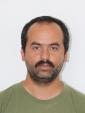 Dr.ing.dipl. Mateescu Razvan Doru