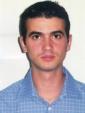Ing.dipl. Groza Alexandru
