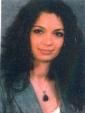 Ing.dipl. Moldovan Alexandra Maria