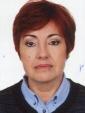 S.l.dr.ing.dipl. Sava Marcela