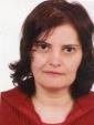 Asist.univ.dr.mat. Ciurdariu Loredana Simona