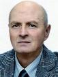 Ing.dipl. Balteanu Vasile-Viorel