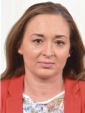 S.l.dr.ing.dipl. Bucse Ionela-Gabriela