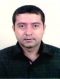 Dr.ing.dipl. Stefan Iulian