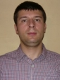 As.univ.ing.dipl. Enche Bogdan-Adrian