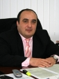 Dr.ing.dipl. Dragomir Lucian Octavian