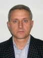 Ing.dipl. Docheru Siminov