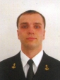 Ing.dipl. Scurtu Ionut - Cristian