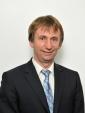 Conf.univ.dr.ing.dipl. Isarie Claudiu - Laurentiu