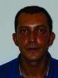 Ing.dipl. Arsene Constantin Dan