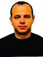 Dr.ing.dipl. Badea Ion Catalin