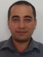 Ing.dipl. Stefan Mircea Daniel
