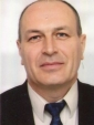 Ing.dipl. Hodorogea Vasile - Dan