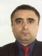 Ing.dipl. Minzatu Constantin - Corneliu