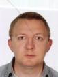 Ing.dipl. Tibor Lengyel