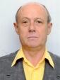 Ing.dipl. Vulpasu Vasile