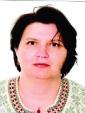 Dr.ing.dipl. Pacala Adina