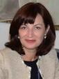 Dr.ing.dipl. Cristian Irina Niculina