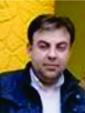 Dr.ing.dipl. Dulgheriu Ionut