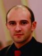 Dr.ing.dipl. Ionesi Savin Dorin