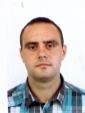 Ing.dipl. Hosleag Alexandru