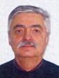 Ing.dipl. Zlatian Radu Alexandru