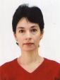 Sef lucr.dr.ing.dipl. Enache Monica Adela
