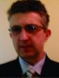 Ing.dipl. Voina Alexandru Dorian