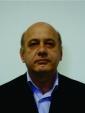 Ing.dipl. Cristescu Victor