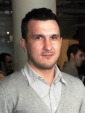 Dr.ing.dipl. Sarghie Bogdan - Theodor