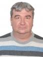 Ing.dipl. Gherman Ovidiu Cristian