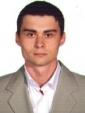 Ing.dipl. Zdrenghia Sorin