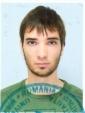 Ing.dipl. Niculescu Dragos Marian