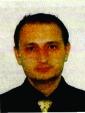 Dr.ing.dipl. Firu Negoescu Gheorghe Adrian