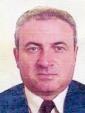 Dr.ing.dipl. Virca Ioan