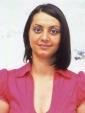 Ing.dipl. Ionita Ramona