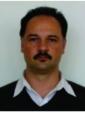 Ing.dipl. Nichersu Iulian