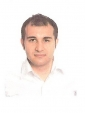 Ing.dipl. Baciu Razvan