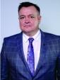 Dr.ing.dipl. Alexandru Adrian