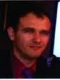 Ing.dipl. Stan Daniel
