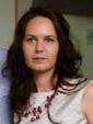 Dr.ing.dipl. Ciopec Elvira Mihaela