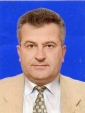 Ing.dipl. Dragomirescu Daniel