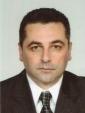Ing.dipl. Iavornic Claudiu Mirel